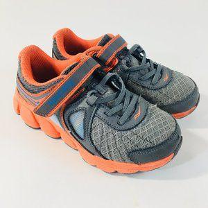 Saucony Kids Sneakers Kotaro 3 Boys 11.5